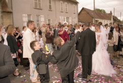 mariage particuliers services